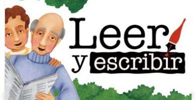 Estudiar la Primaria en Línea en México 15