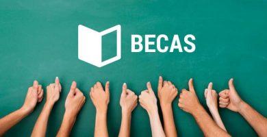 Las mejores becas universitarias en México 4