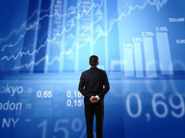 administracion financiera negocios