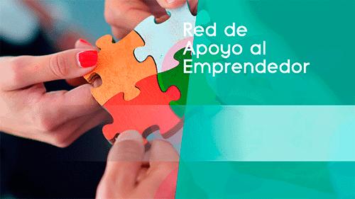 apoyo-emprendedores
