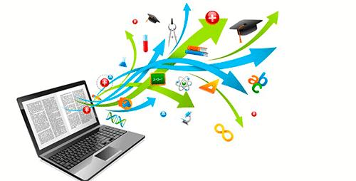 conocimientos-online