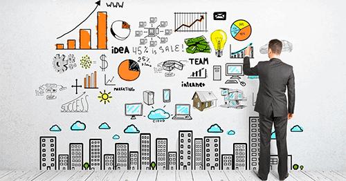 emprendedores-exito