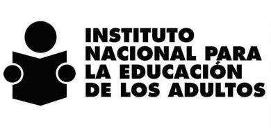 Cómo estudiar la secundaria en línea en México 13