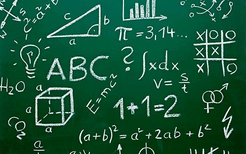 matematicas-programacion