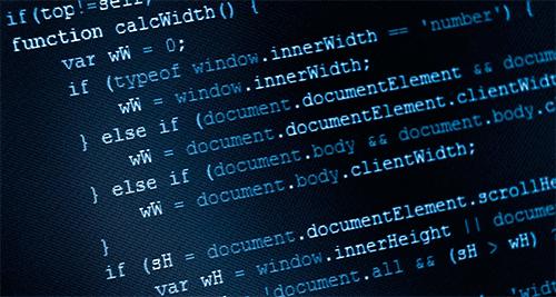 programacion-informatica