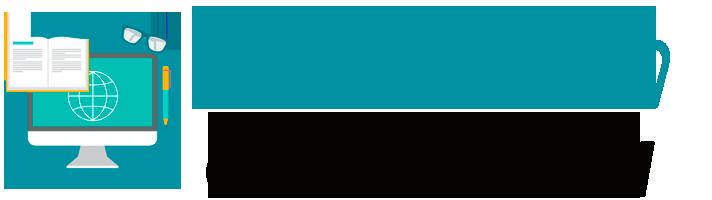 Logo de Educación en línea
