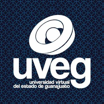 UVEG logo