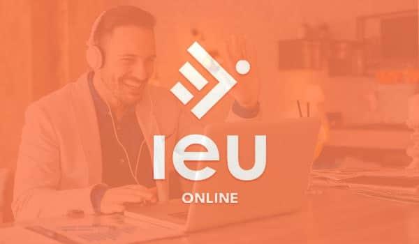 instituto de estudios universitarios online