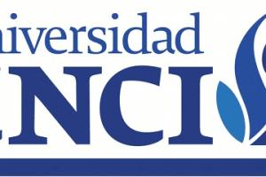 Universidad CNCI en línea 21
