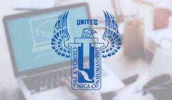 UNITEC en linea