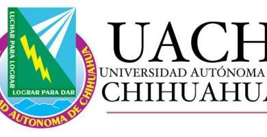 UACH virtual