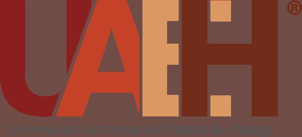 UAEH en línea: Universidad Autónoma del Estado de Hidalgo 1