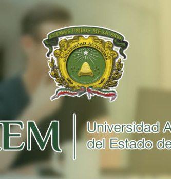 UAEM Virtual