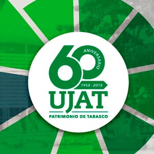 Universidad Juárez Autónoma de Tabasco 4