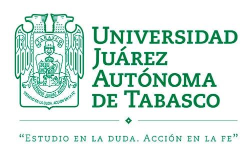 Universidad Juárez Autónoma de Tabasco 1
