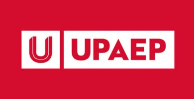 upaep logo
