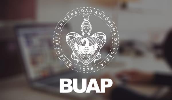 BUAP 2