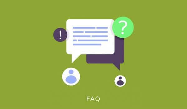 Preguntas Frecuentes UAEMEX