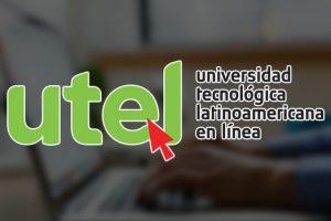 UTEL Universidad
