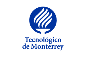 Las mejores universidades en línea de México 1